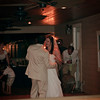 Stacey_Wedding_20090718_450