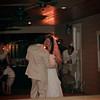 Stacey_Wedding_20090718_450