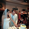 Stacey_Wedding_20090718_375