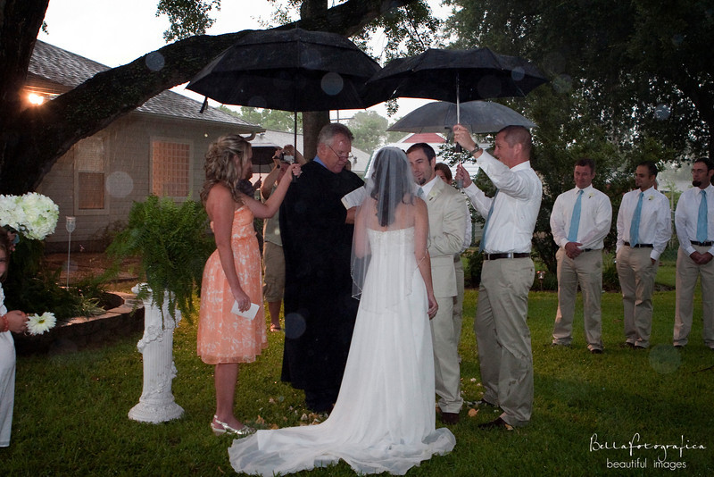 Stacey_Wedding_20090718_213