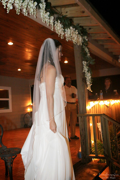 Stacey_Wedding_20090718_595