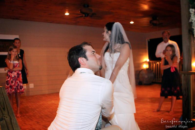 Stacey_Wedding_20090718_576