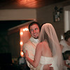 Stacey_Wedding_20090718_446