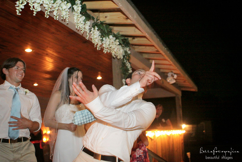 Stacey_Wedding_20090718_591