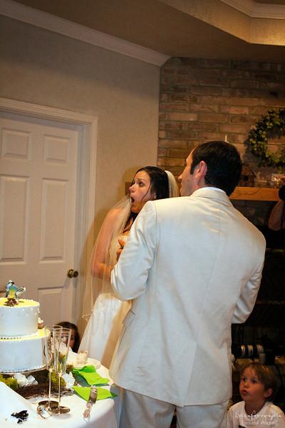 Stacey_Wedding_20090718_394