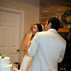 Stacey_Wedding_20090718_394