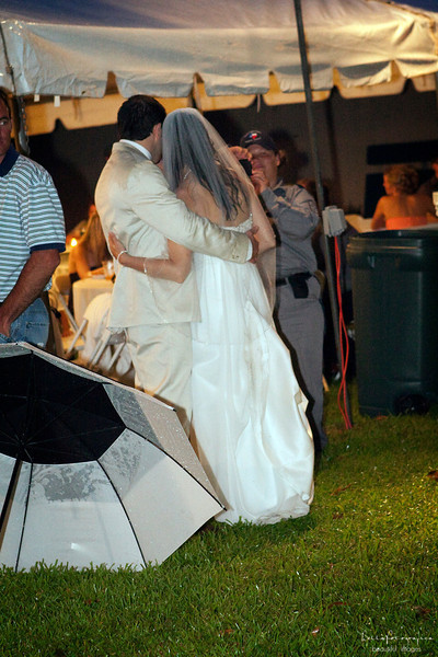 Stacey_Wedding_20090718_358