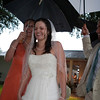 Stacey_Wedding_20090718_306