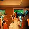 Stacey_Wedding_20090718_076