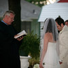 Stacey_Wedding_20090718_170