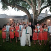 Stacey_Wedding_20090718_297