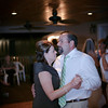 Stacey_Wedding_20090718_544