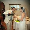 Stacey_Wedding_20090718_397