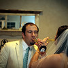 Stacey_Wedding_20090718_402