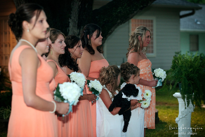 Stacey_Wedding_20090718_157