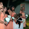 Stacey_Wedding_20090718_157
