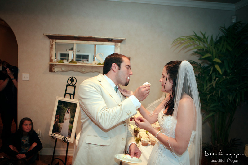 Stacey_Wedding_20090718_389