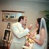 Stacey_Wedding_20090718_389