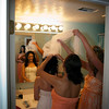 Stacey_Wedding_20090718_092