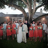 Stacey_Wedding_20090718_295
