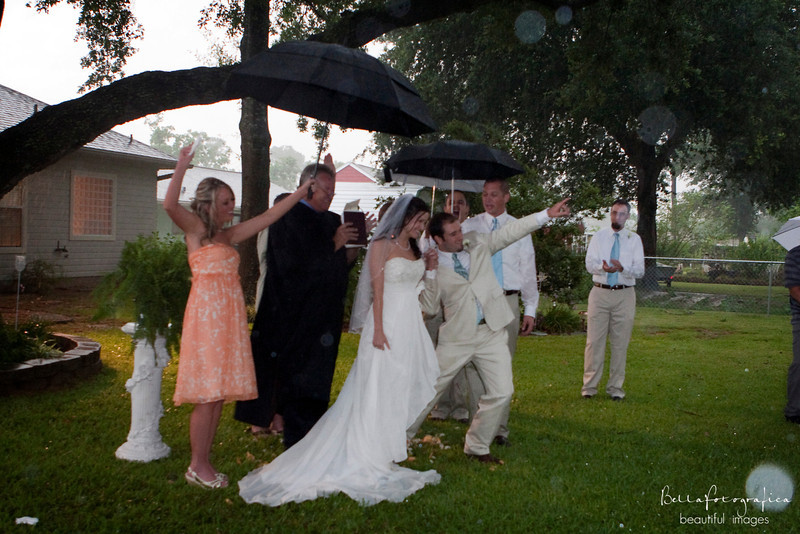 Stacey_Wedding_20090718_240