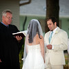 Stacey_Wedding_20090718_190