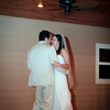 Stacey_Wedding_20090718_457