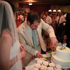 Stacey_Wedding_20090718_376