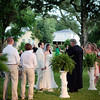 Stacey_Wedding_20090718_175