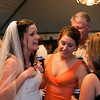 Stacey_Wedding_20090718_315