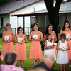 Stacey_Wedding_20090718_189