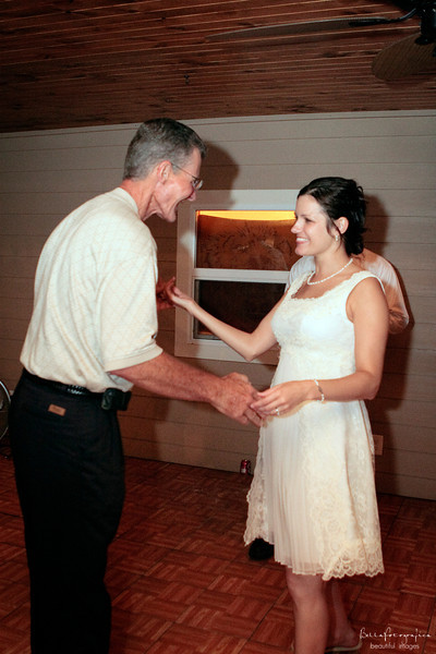 Stacey_Wedding_20090718_625