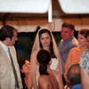 Stacey_Wedding_20090718_356