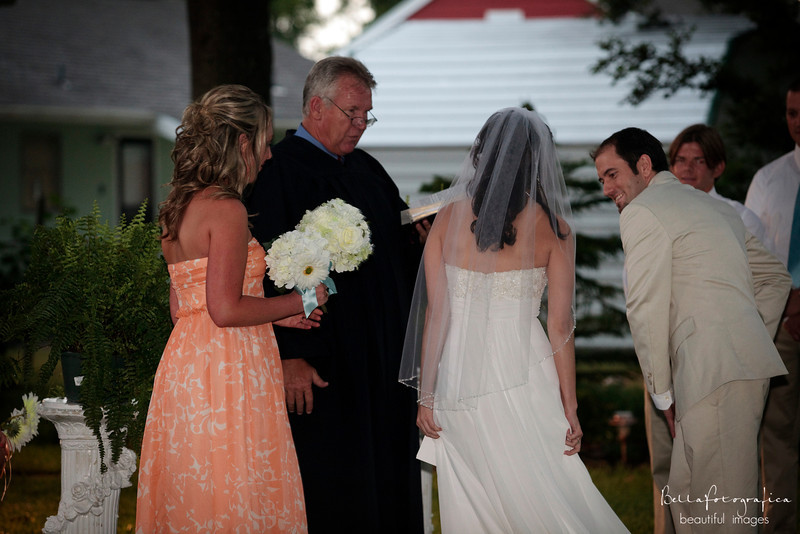 Stacey_Wedding_20090718_185