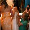 Stacey_Wedding_20090718_065