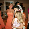 Stacey_Wedding_20090718_505