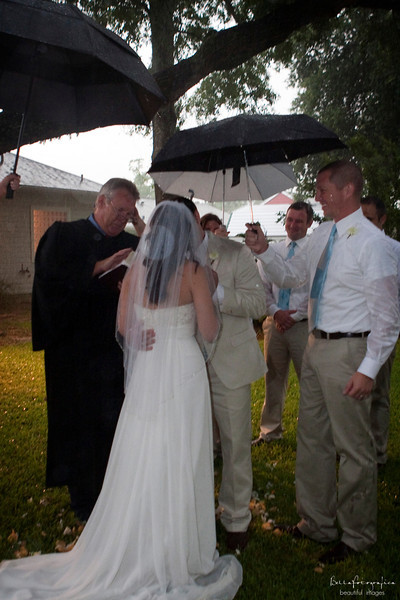 Stacey_Wedding_20090718_226