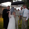 Stacey_Wedding_20090718_226