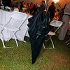 Stacey_Wedding_20090718_322