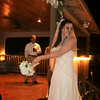 Stacey_Wedding_20090718_598