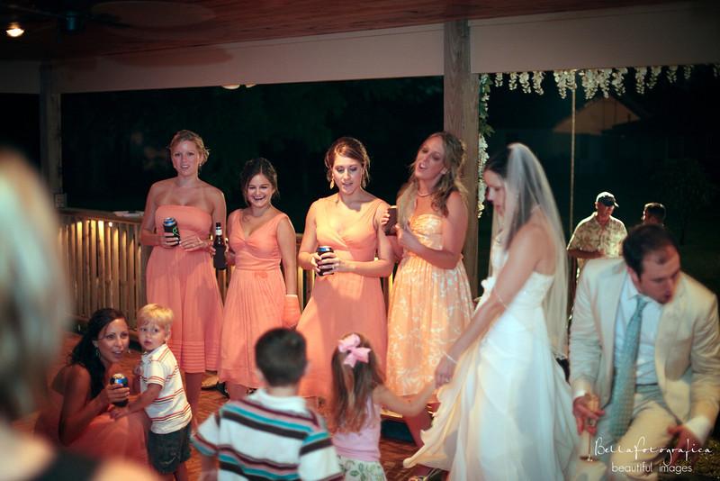 Stacey_Wedding_20090718_498