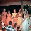 Stacey_Wedding_20090718_498