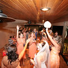 Stacey_Wedding_20090718_516