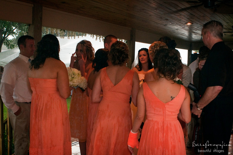 Stacey_Wedding_20090718_271