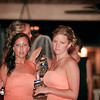 Stacey_Wedding_20090718_496