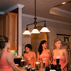 Stacey_Wedding_20090718_052