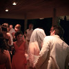 Stacey_Wedding_20090718_513