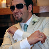 Stacey_Wedding_20090718_119