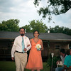 Stacey_Wedding_20090718_144