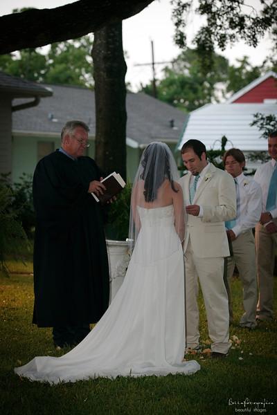 Stacey_Wedding_20090718_192